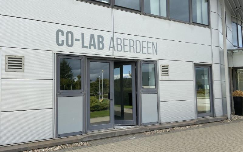 Co Lab